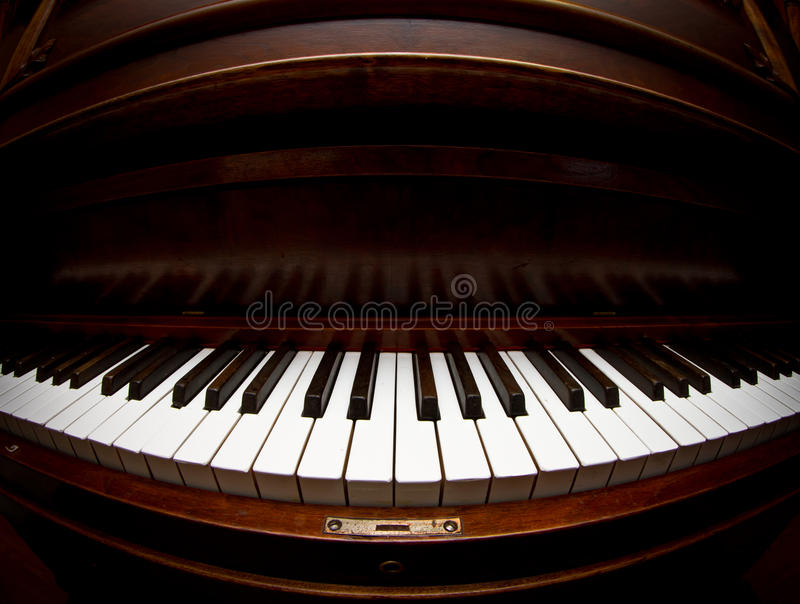Download Piano stock photo. Image of white, stringed, entertain - 18792518