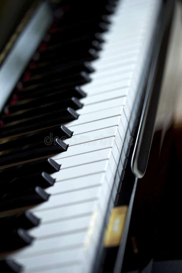 Download Piano stock photo. Image of white, music, playing, musical - 23875532