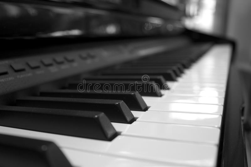 Download The Piano stock image. Image of create, concept, artist - 26706579
