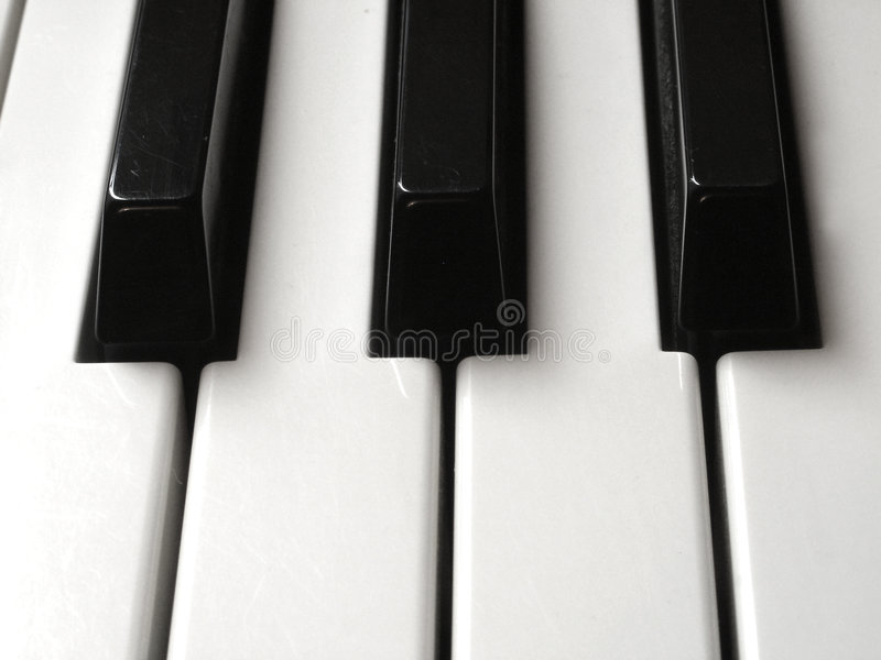 Download Piano stock foto. Afbeelding bestaande uit kunstenaar, publiek - 284130