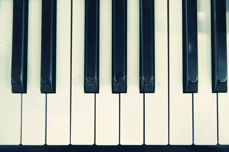 Piano Keyboard Stock Images - Download 21,905 Royalty Free