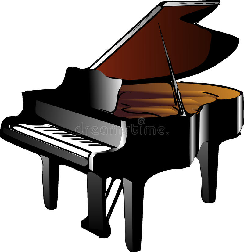 Piano, Keyboard, Musical Instrument, Player Piano stock images