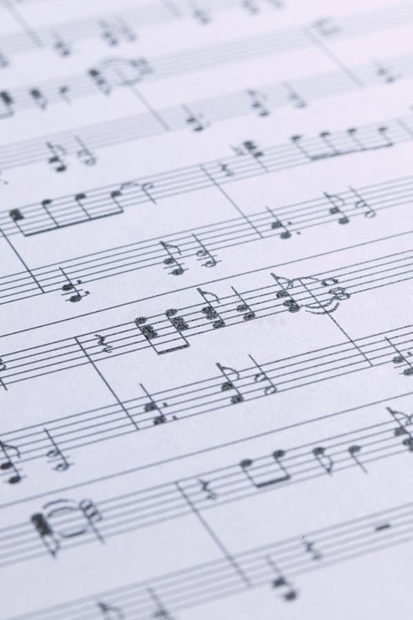 Chord Piano Sheet Stock Images - Download 659 Royalty Free