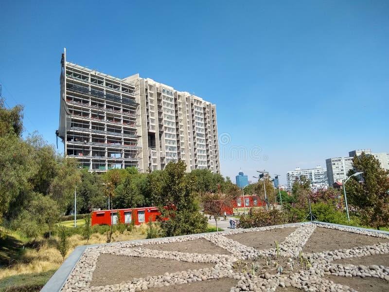 Piano urbanistico Pianificazione e progettazione fotografie stock libere da diritti