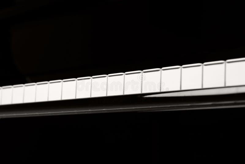 pianostudy zdjęcia royalty free