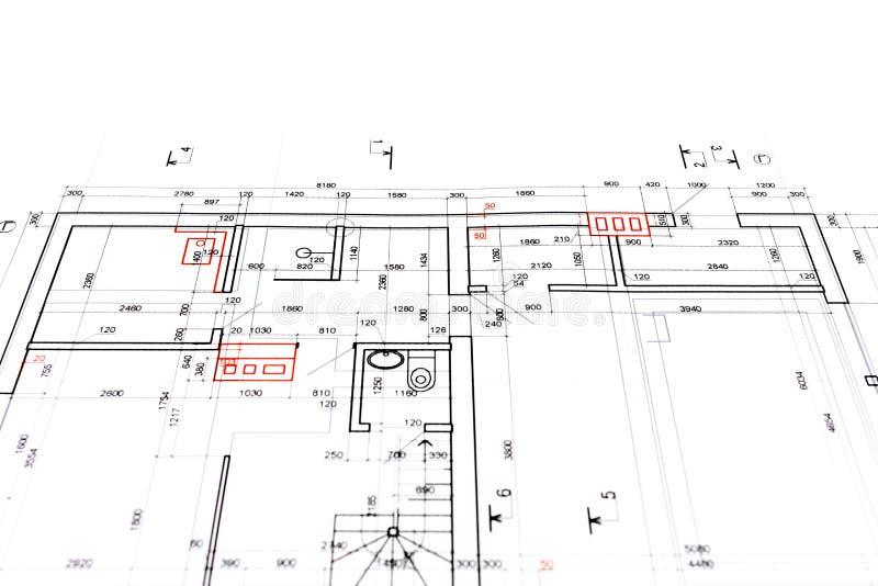 Download Piante del modello illustrazione di stock. Illustrazione di commercio - 55365634