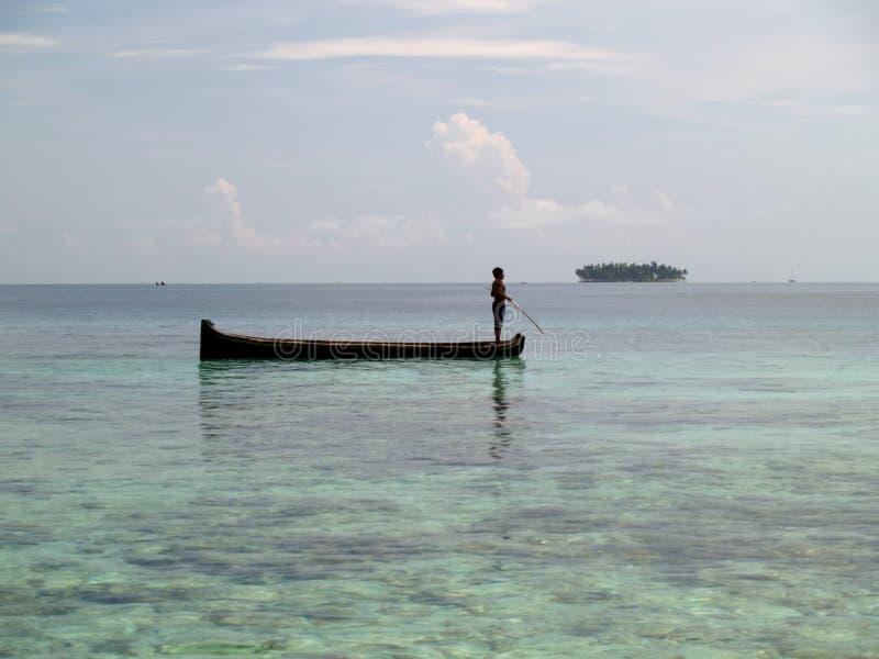 piasek na plaży white tropikalnych karaibskiego fotografia royalty free
