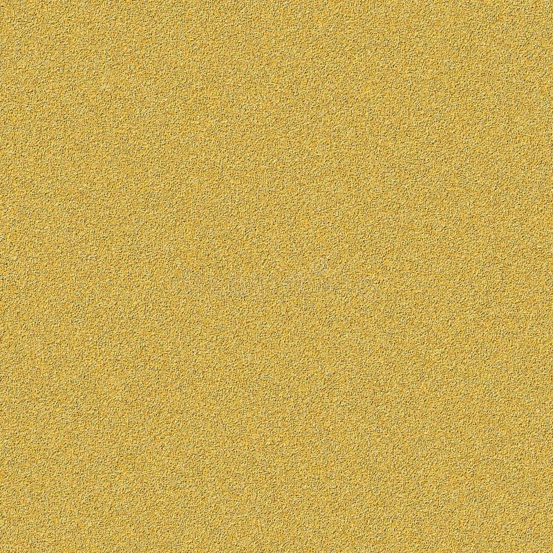 piasek tekstura ilustracji