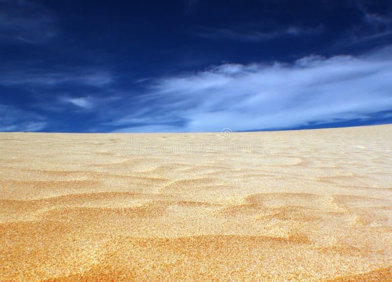 piasek wydm obrazy royalty free