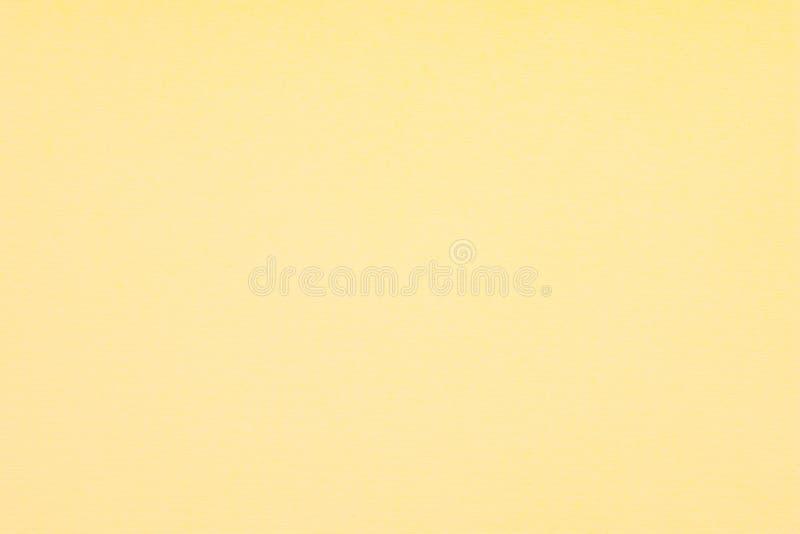 Piaska beż czuł tekstury tła abstrakcjonistycznych włókna fotografia stock