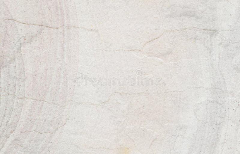 Piaskowcowa tekstura w naturalny wzorzystym dla tła i projekta fotografia royalty free