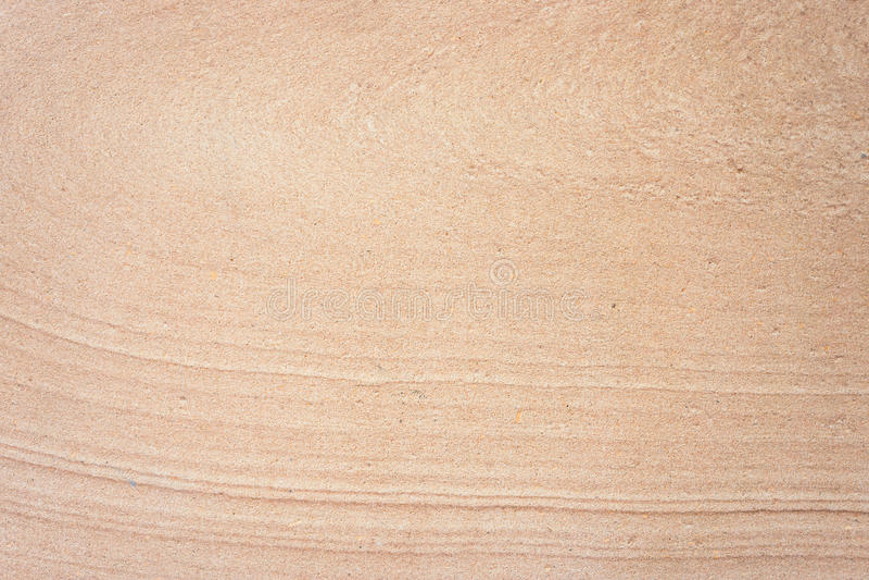 Piaskowcowy tekstury tło zdjęcie royalty free