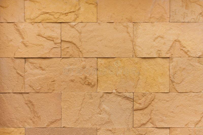 piaskowiec obraz stock