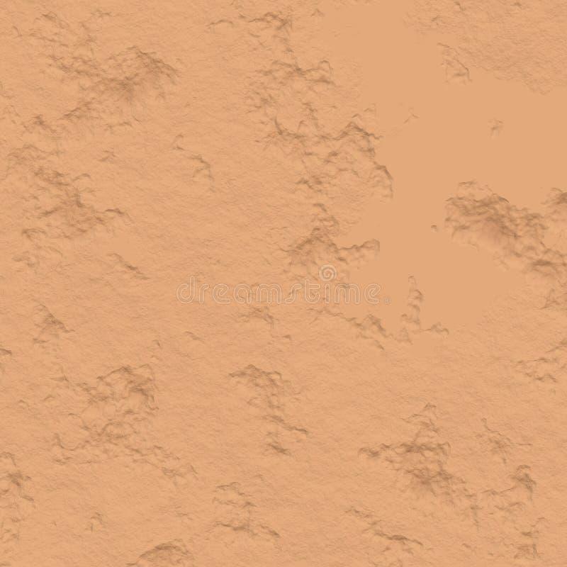 piaskowiec ilustracja wektor