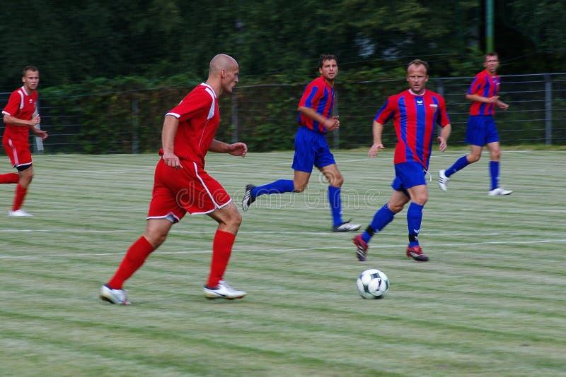 Futebol polonia 1 liga
