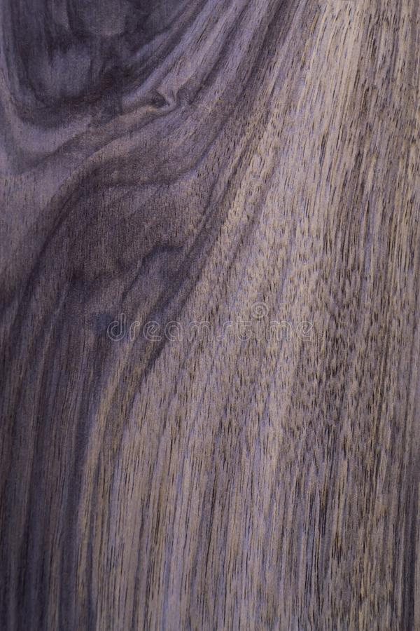 Piastrella di ceramica con il fondo di legno naturale di struttura del modello fotografia stock
