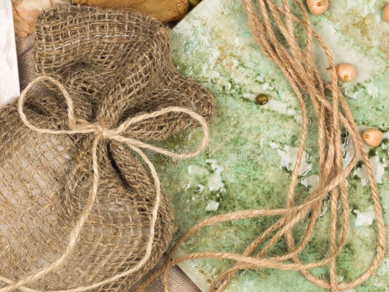 Piastrelle di ceramica verdi immagine stock immagine di - Piastrelle verdi ...