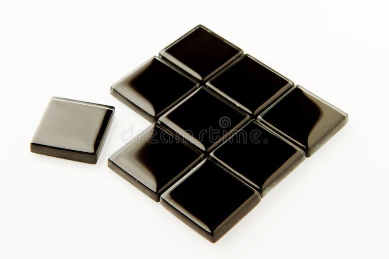 Piastrelle per pavimento ceramiche immagine stock