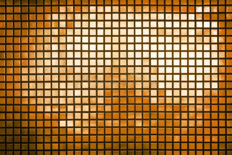 Piastrelle per pavimento ceramiche fotografia stock libera da diritti