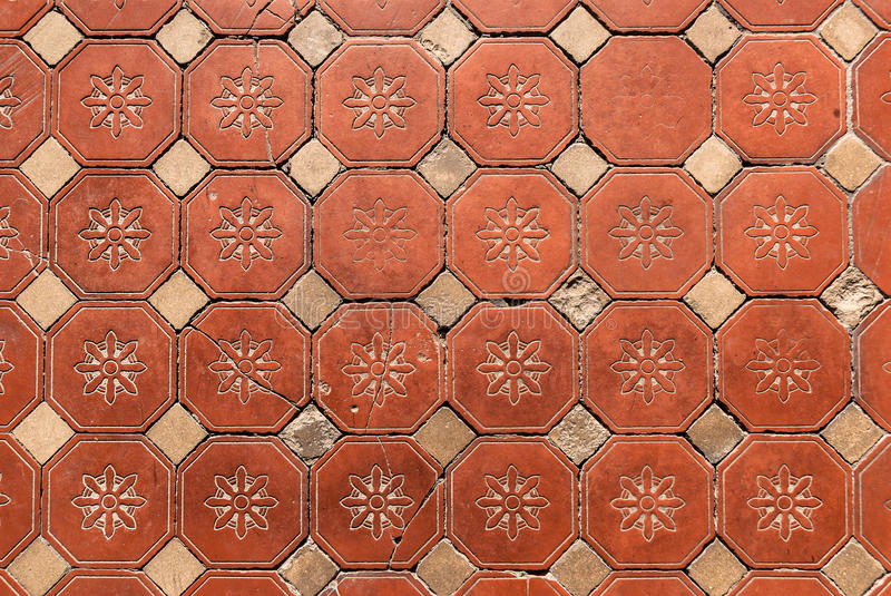 Piastrelle per pavimento esagonali immagine stock - Piastrelle esagonali prezzi ...