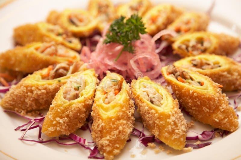 Piatto cinese fotografia stock immagine di pranzo for Piatto cinese