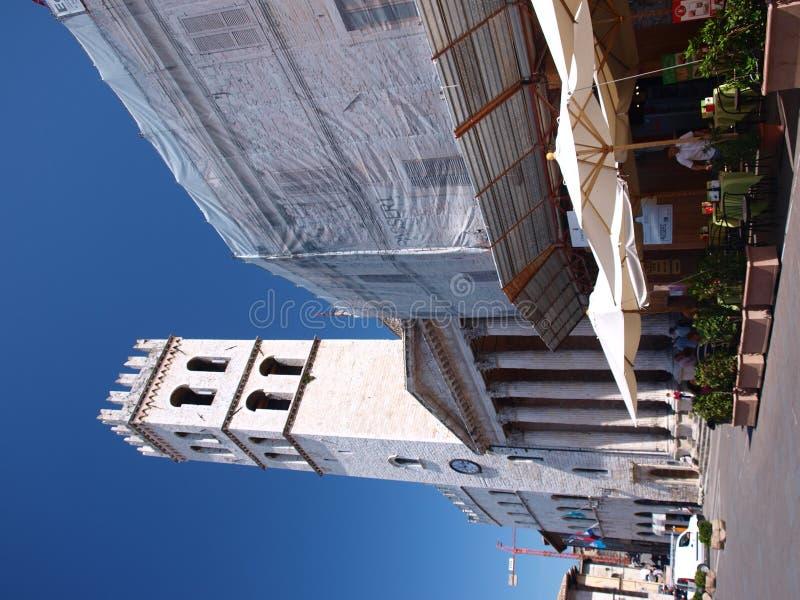 Download Piazza Del Comune, Assisi, Italy Editorial Photo - Image: 20575866