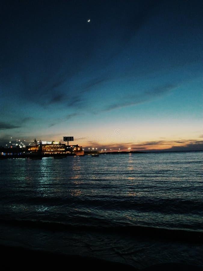 PIC θάλασσας στοκ φωτογραφίες με δικαίωμα ελεύθερης χρήσης