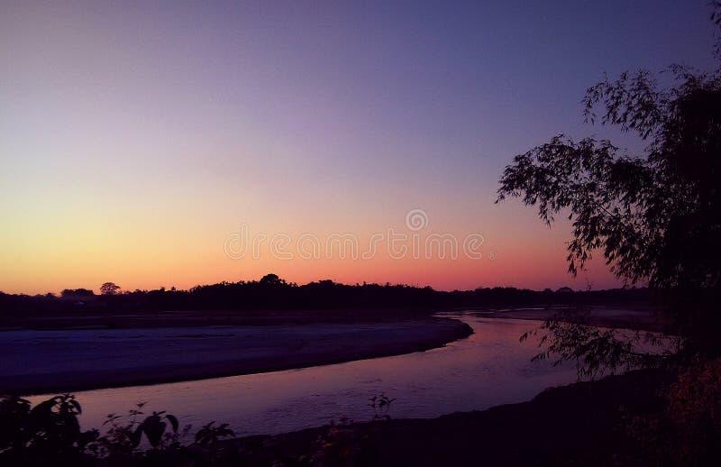 pic солнца установленный стоковая фотография rf