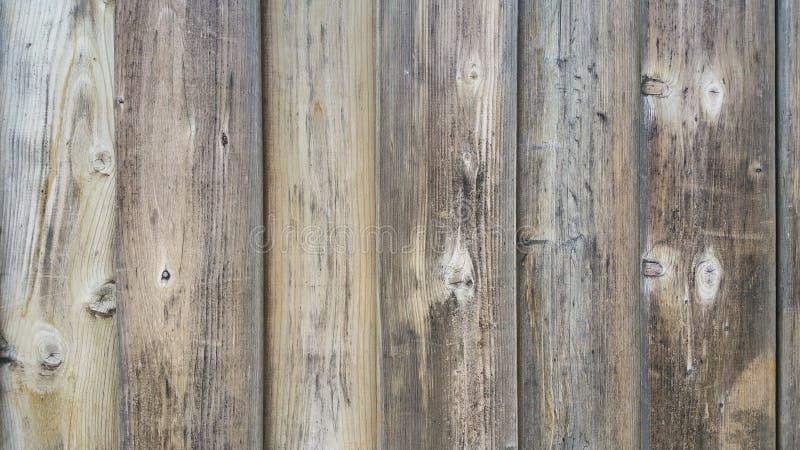 Pic di legno del fondo fotografie stock libere da diritti