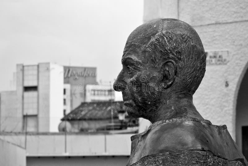 Picasso fotografía de archivo