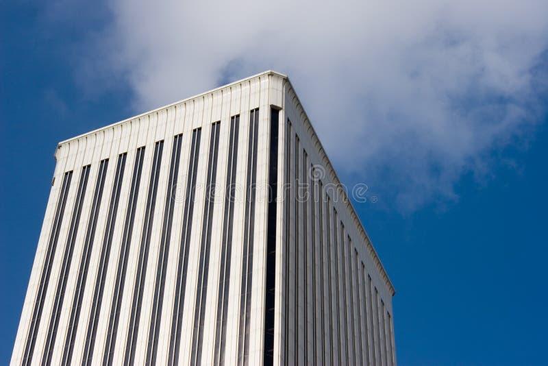 picasso wieży obrazy royalty free