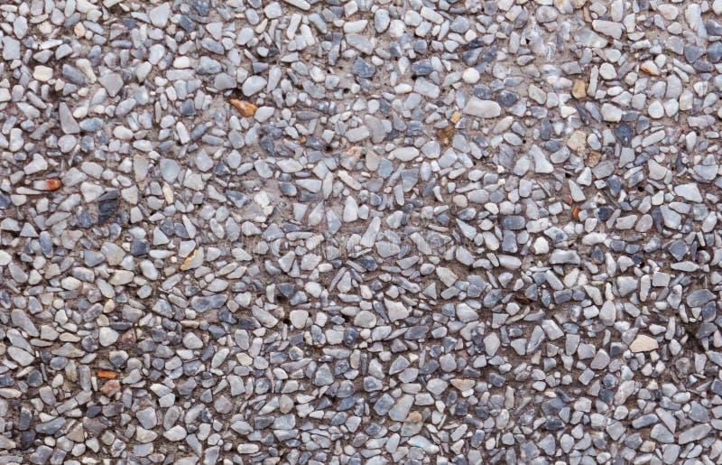 Picese av stenbakgrund fotografering för bildbyråer