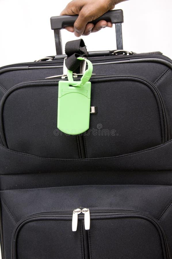 Download Picking up Baggage stock image. Image of baggage, hand - 11963847