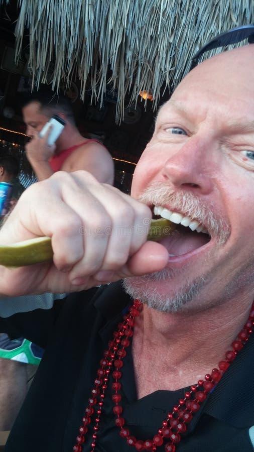 pickle photos stock