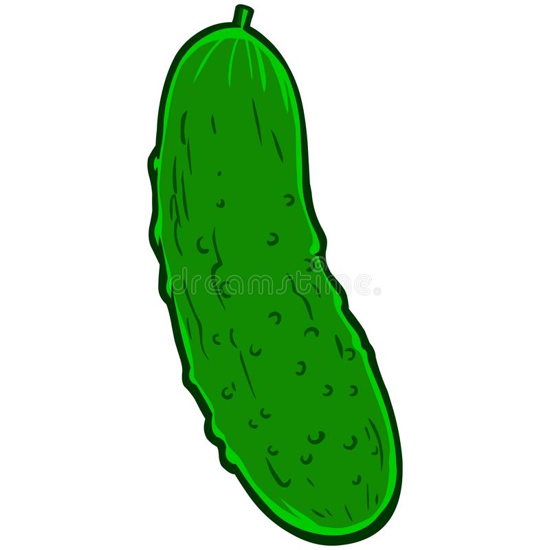 Free Pickle Stock Photography - 72947622