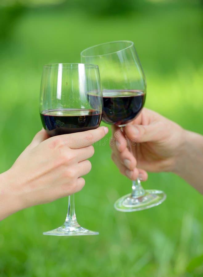 Download Picnic stock photo. Image of flirt, flirtation, celebration - 41775046