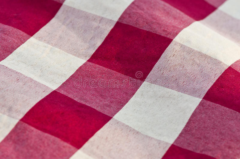 Download Picnic blanket stock photo. Image of drapery, fashioned - 12705552