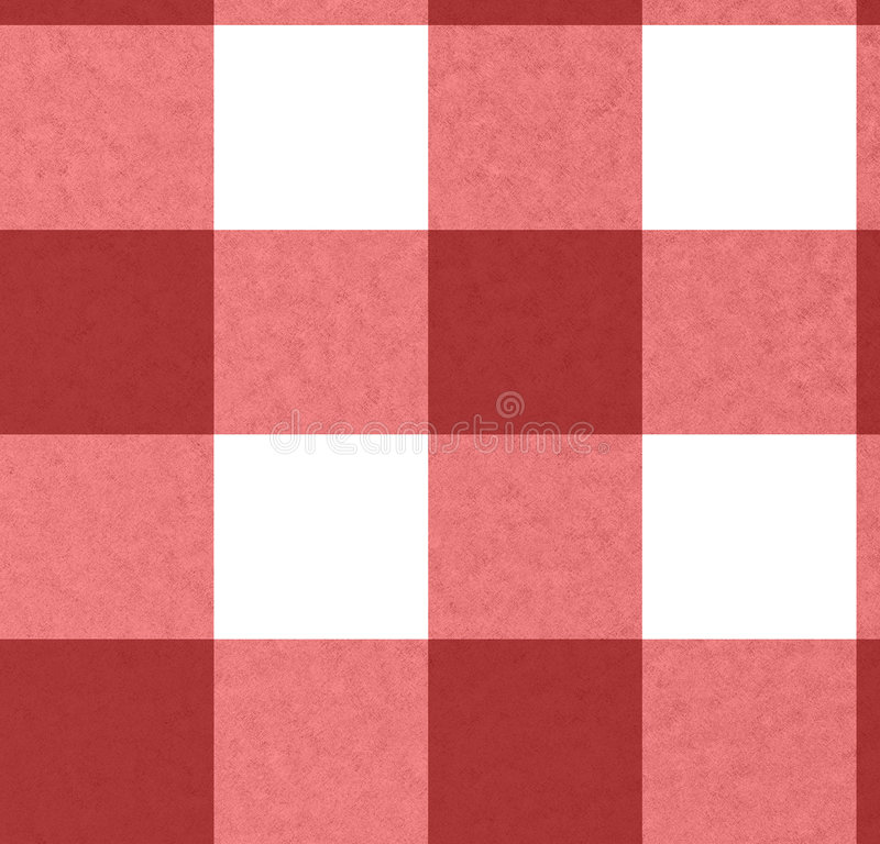 Download Picnic cloth stock illustration. Image of picnic, basket - 7270916