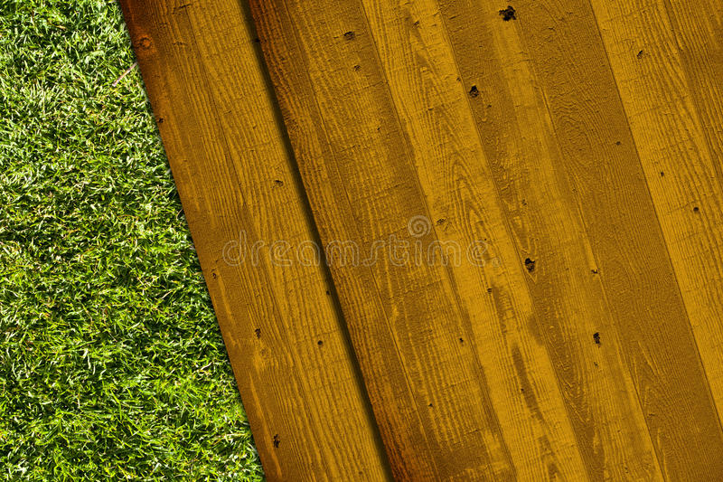 picnic table background stock image image of space wooden 30351307