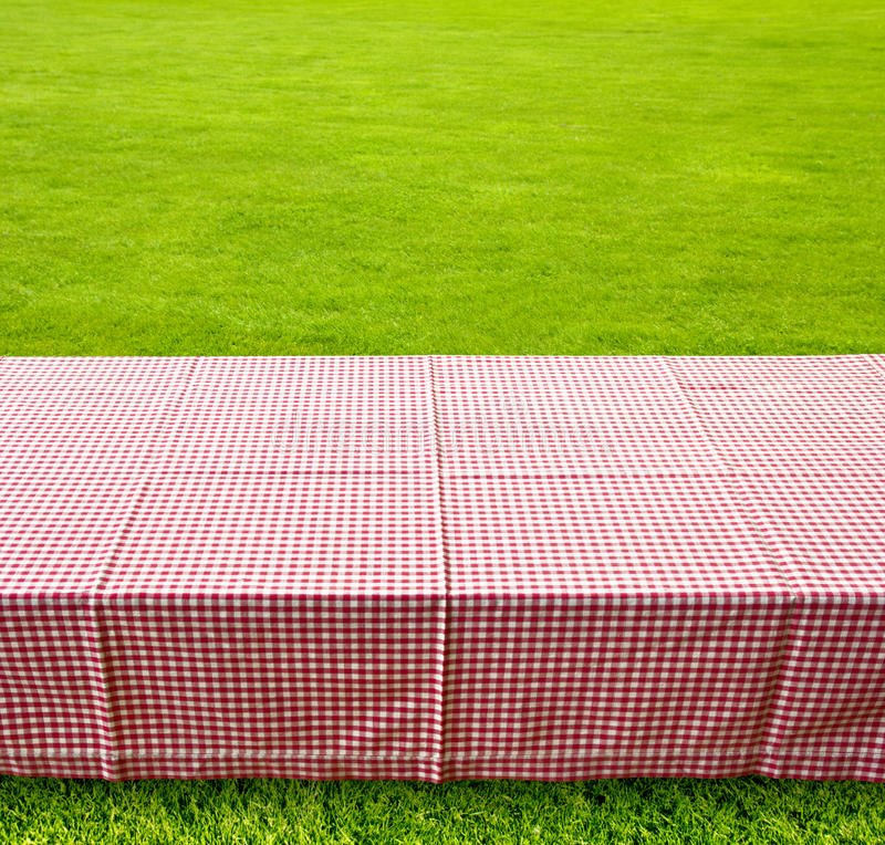 Picnic Table Background picnic table background stock photo - image: 40587218