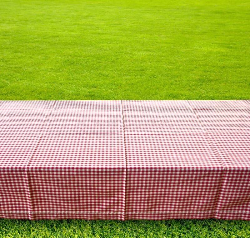 Picnic Table Background picnic table background stock photo - image: 40587218