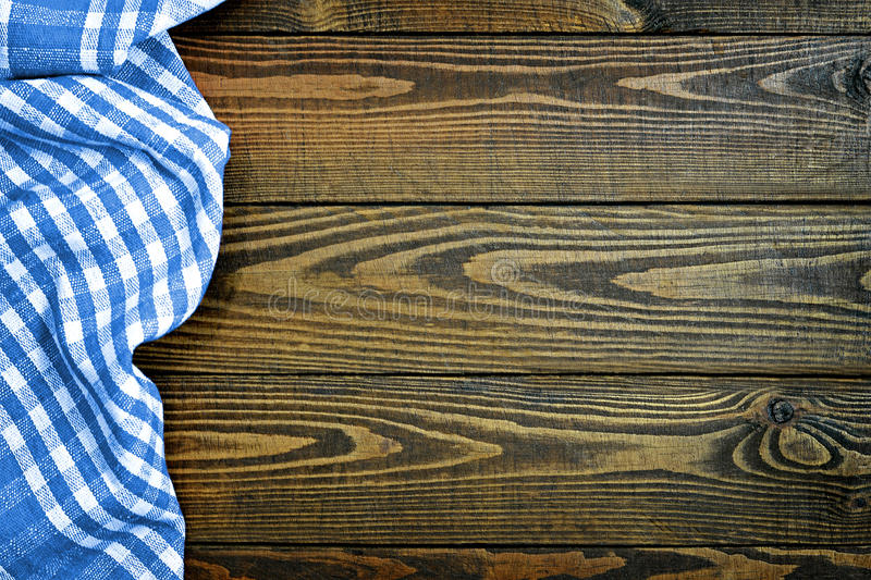 Picnic table background stock photo. Image of checked - 40587218