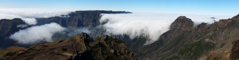 Pico большое стоковые фотографии rf