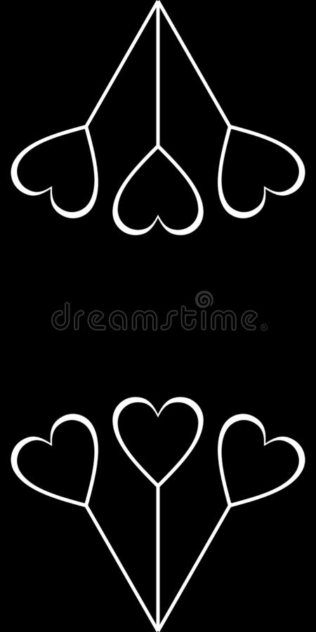 Picsart overlays. Paper, magazines. Black and white type lining background in abstract and repeat form useful for many purpose like , printing , screen savers vector illustration