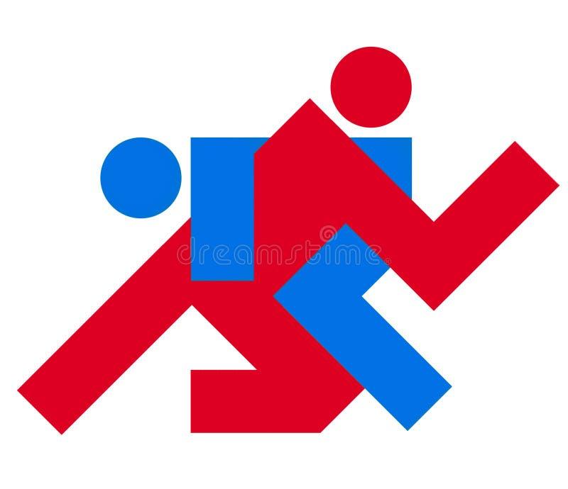 pictogram стоковые фотографии rf