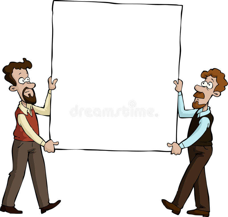 Download Picture stock vector. Image of character, adult, male - 26160469