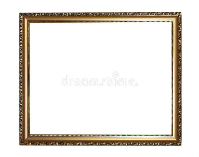 Download Picture Frame Royalty Free Stock Photography - Image: 14857007