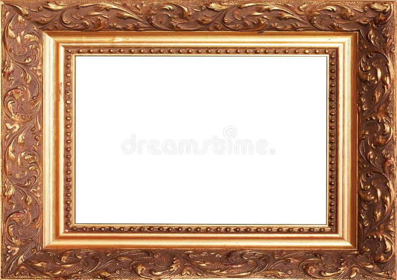 Download Picture Frame Royalty Free Stock Photography - Image: 16045617