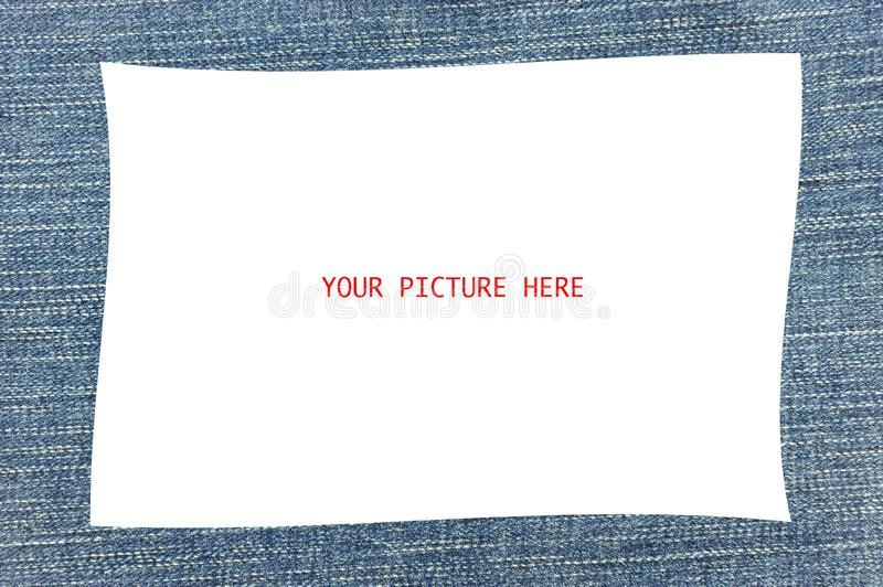 Picture Frame Free Stock Photos