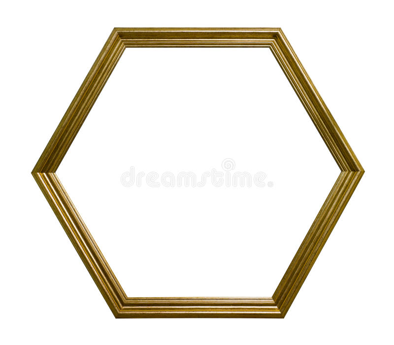 Download Picture frame stock photo. Image of pictures, ornate - 20391038